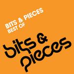Best Of Bits & Pieces