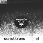LYONS, Daniel - Al (Front Cover)