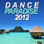 Dance Paradise 2012
