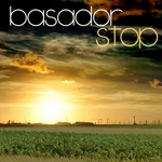 BASADOR - Stop (Front Cover)