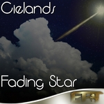 CIELANDS - Fading Star (Front Cover)