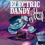 Electric Dandy