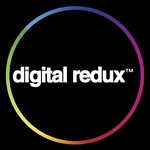 DIGITAL REDUX - Digital Redux Free Demo (Free Sample Pack) (Front Cover)