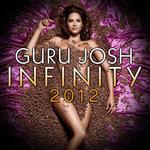 Infinity 2012