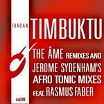 Timbuktu The Complete Collection