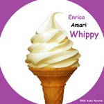 AMARI, Enrico - Whippy (Front Cover)