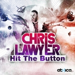 LAWYER, Chris - Hit The Button (Front Cover)