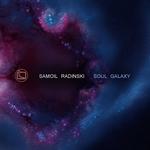 Soul Galaxy