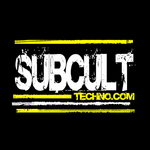 Subcult 59 EP