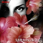 Summethicar Vol 02