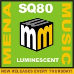 SQ80 - SQ80 - Luminescent (Front Cover)