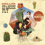Spanish Fly: The Remixes