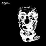 BASS, Hernan - Una Celosa Desilucion Sin Rostro EP (Front Cover)