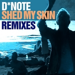 Shed My Skin (Remixes)