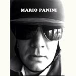 PANINI, Mario - Angelina Jolie (Front Cover)