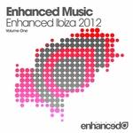 Enhanced Music Enhanced Ibiza 2012