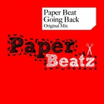 PAPER BEAT - Going Back (Front Cover)