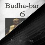 Budha Bar 6