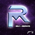RPM - Shelly/Underwater (Front Cover)