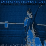 DISFUNKTIONAL DJS - Parallel Summation (Front Cover)