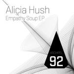 Empathy Soup