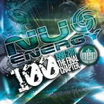 Nu Energy 100: The Final Chapter (unmixed tracks)