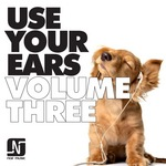 Use Your Ears Vol 3