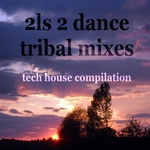 2LS2Dance Tribalmixes (Techhouse Compilation)