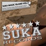 Suka Magic Island Vol 3