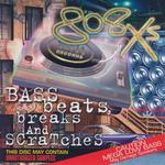 Bass Beats Breaks & Scratches