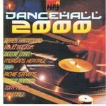 Dancehall 2000