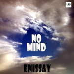 ENISSAY - No Mind (Front Cover)