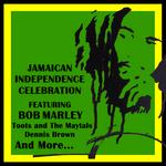 Jamaican Independence Celebration