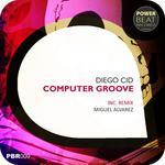 Computer Groove