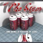 The Sixer
