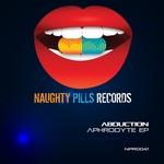 Aphrodyte EP