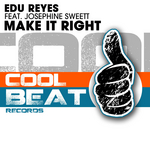 Make It Right (remixes)