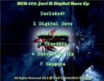 Digital Rave EP