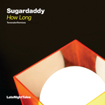 How Long (Tensnake remixes)
