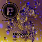 PALOMBAZ PRODUCTION feat CHRISTOPHER PEYTON - Groovin' (Front Cover)