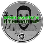 Cinema EP