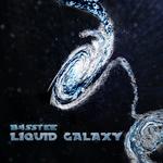 Liquid Galaxy