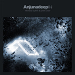 JAYTECH/JAMES GRANT/VARIOUS - Anjunadeep 04 (Unmixed & DJ Ready) (Front Cover)