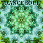 SPARROW/MILLENNIUM/VARIOUS - Trance Soul (compiled by Sparrow & Millennium) (Front Cover)
