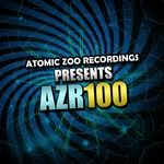 Atomic Zoo Recordings Presents AZR100