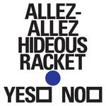 Hideous Racket