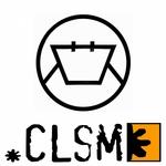 CLSM - Hook, Line & Sinker (Front Cover)