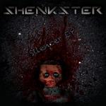 Silencer EP