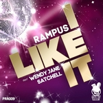 I Like It (remixes)
