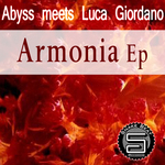 Armonia EP